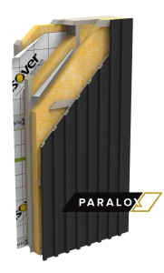 img_paralox_passiv