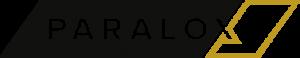 logo_paralox_head_400
